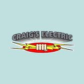 Craig's Electric