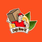 Craigs Mover OC