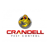 Crandell Pest Control