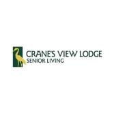 Crane's View Lodge Clermont