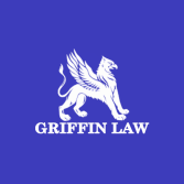 The Law Office of Daniel Griffin