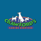 Crawford's Canine Services
