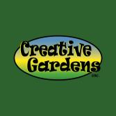 Creative Gardens Inc.