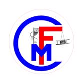 Creative Iron Arts