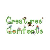 Creatures' Comforts
