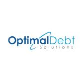 Optimal Debt Solutions