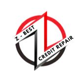 Z Best Credit Repair
