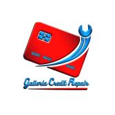 Galleria Credit Repair