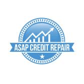 ASAP Credit Repair