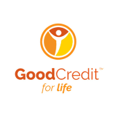 Good Credit For Life