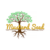 Mustard Seed Financial Services