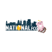 National Financial Credit Group