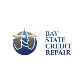 Bay State Credi Repair