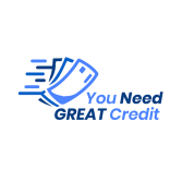 You Need Great Credit