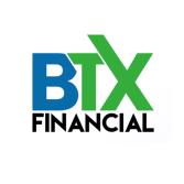 Btx Financial Credit Repair