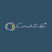 Credilife®