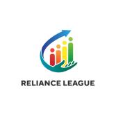 Reliance League