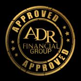 ADR Financial Group