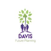 Davis Future Planning LLC