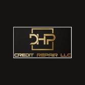DHP Credit Repair LLC