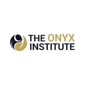 The Onyx Institute