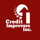 Credit Improvers Inc