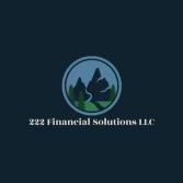 222 Financial Solutions LLC