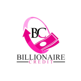 Billionaire Credit