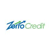 Zorro Credit Repair Columbia