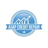 ASAP Credit Repair Columbus