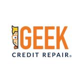 Geek Credit Repair