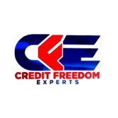 Credit Freedom Experts