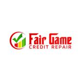 Fair Game Credit Repair