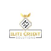 Elite Credit Solutions, LLC