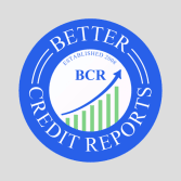 BCR Consulting