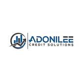 Adonilee Credit Solutions