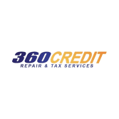 360 Credit Repair & Tax Services