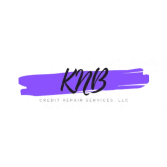 KNB Credit Repair Services, LLC