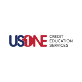 US One Credit Education Services
