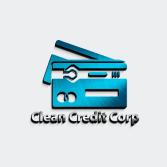Clean Credit Corp
