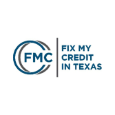 Fix My Credit In Texas