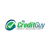 My Credit Guy Credit Restoration