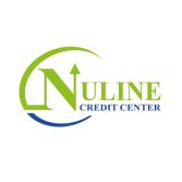 Nuline Credit Center