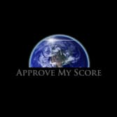 Approve My Score