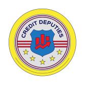 Credit Deputies
