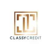 Classy Credit Repair Services