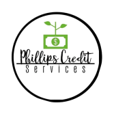 Phillips Credit Services