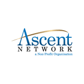 Ascent Network