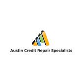 Austin Credit Repair Specialists