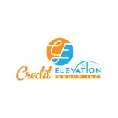 Credit Elevation Group